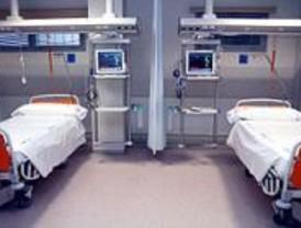 Una celadora cambia su sangre con la de un médico para ocultar su ebriedad