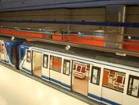 Inaugurada la ampliación de la Línea 5 de Metro a la Alameda de Osuna