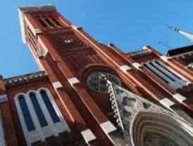 Una nueva ley agilizará la protección y conservación del patrimonio histórico