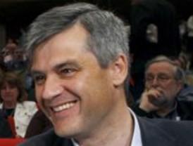 Sin candidatos socialistas hasta 2010