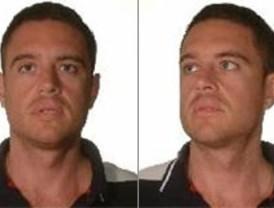Detenido el presunto asesino de un portero de discoteca 11 años después del crimen