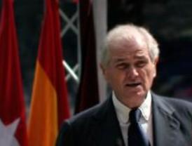 La Asamblea de socios del Real Madrid rechaza la reforma de los Estatutos