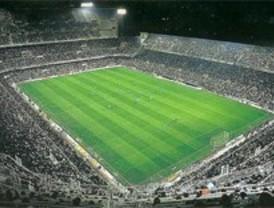 El Madrid jugará en Valencia la final de Copa