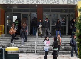 Transporte, educación y sanidad se verán nuevamente afectados por los presupuestos regionales