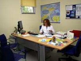 Los centros de drogodependencia ofrecerán servicios similares