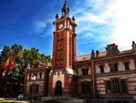 Arganzuela estrenará colegio el próximo curso