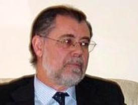 Aguirre acusa al ministro de Justicia de engañar a los madrileños