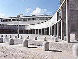 Ayuntamiento y oposición de Tres Cantos se acusan de dejar escapar el Festibike