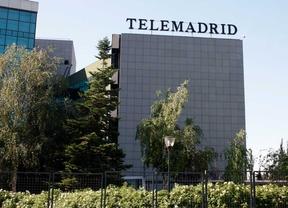 El futuro de Telemadrid, pendiente del Supremo
