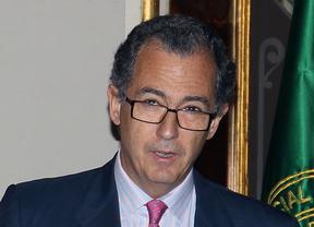 Madrid asegura que cumple con el déficit en el primer trimestre