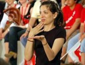 Madrid acoge el Congreso Internacional de Personas Sordas del 16 al 22 de julio