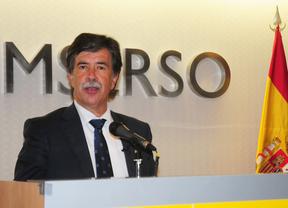 Javier Urra, exdefensor del Menor de la Comunidad de Madrid