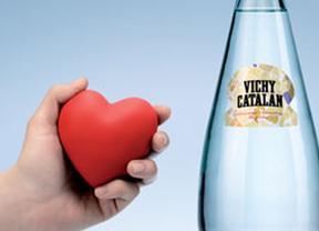 Vichy Catalán, líder en la investigación del metabolismo del colesterol