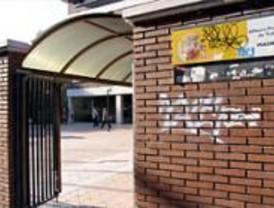 La DGT achaca a los ayuntamientos las pérdidas de puntos por aparcar mal