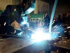 Atención: señales en fabricación