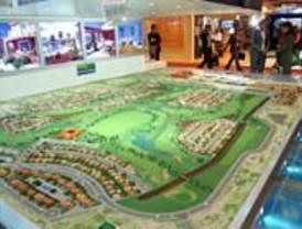 El Salón Inmobiliario de Madrid comercializará 257.918 viviendas en Ifema