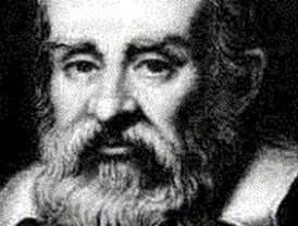 Galileo según Bretch