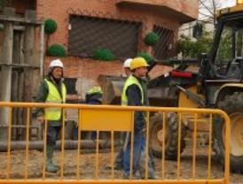 Los 62 ERE presentados en 2011 en el Corredor del Henares afectaron a 1.440 trabajadores