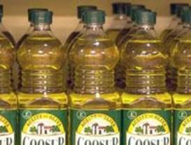 Limones, aceite y pimientos encabezan la caída generalizada de los precios