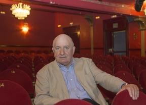 Alistair Beaton, autor de Feelgood, visita el montaje madrileño