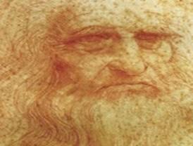 Da Vinci. El Genio: Un festín para los sentidos