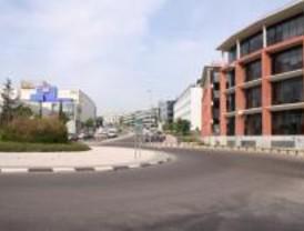 Cuatro personas afectadas por tuberculosis en Alcobendas