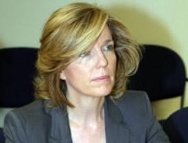 Plañiol: 'El aumento de horas lectivas está dentro de la legislación vigente'