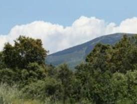 Villanueva del Pardillo ya forma parte del programa de rutas por la Sierra