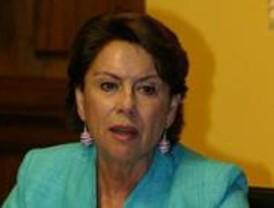Álvarez estudiará la alternativa a la A-6 cuando Aguirre se la tome 'en serio'