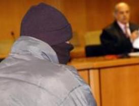 Instituciones Penitenciarias supervisarán la libertad vigilada de 'Rafita'
