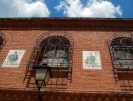 El Museo taurino cierra dos meses por obras
