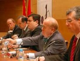 El Campus de la Justicia modernizará el poder judicial