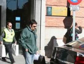 El 'Guateque' llega a Estrasburgo