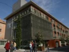 El TSJM da la razón al Ayuntamiento de Boadilla en un recurso de apelación