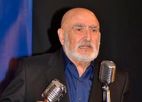 Muere el cantante Peret a los 79 años
