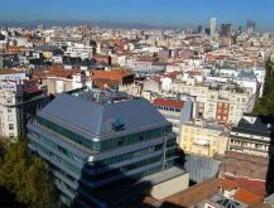 Madrid ya no es la Comunidad con mayor PIB per cápita