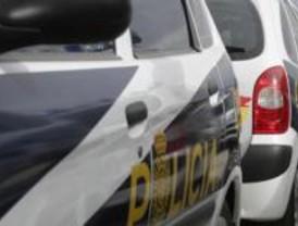 Tres jóvenes denuncian a agentes por presunta agresión