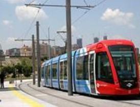 Los bonos de Metrobús de 2007 dejarán de ser válidos desde este sábado
