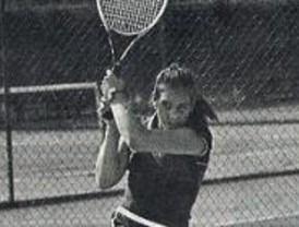 Campeonato Junior de tenis en memoria de Carla Fabé
