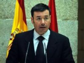 Gómez cree que Aguirre está