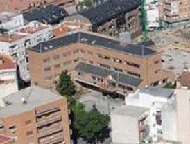 Alcorcón propone un acuerdo a la Comunidad sobre educación