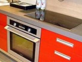Últimas novedades sobre muebles de cocina a partir del 16 de octubre en Ifema