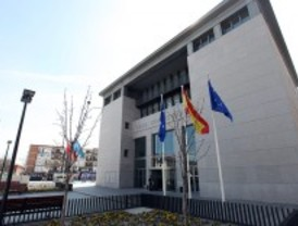 Los candidatos del PP de Leganés se comprometen a pagar la campaña electoral de su bolsillo