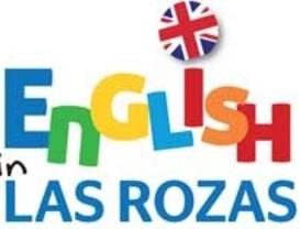 Las Rozas promueve intercambios de inglés