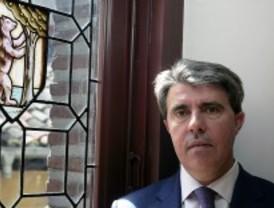 'Los concejales solo cobran del Ayuntamiento'