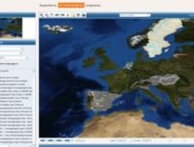 e-Water informa sobre aguas subterráneas de 12 países europeos