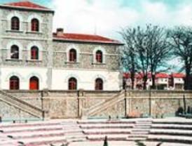 San Martín de Valdeiglesias informará a sus vecinos por SMS