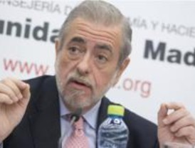 Beteta anuncia nuevas financiaciones destinadas a servicios esenciales