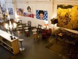 'Garaje Lumière': un espacio teatral sin límites