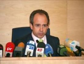 El ex alcalde de Boadilla del Monte declara el martes por el caso Gürtel